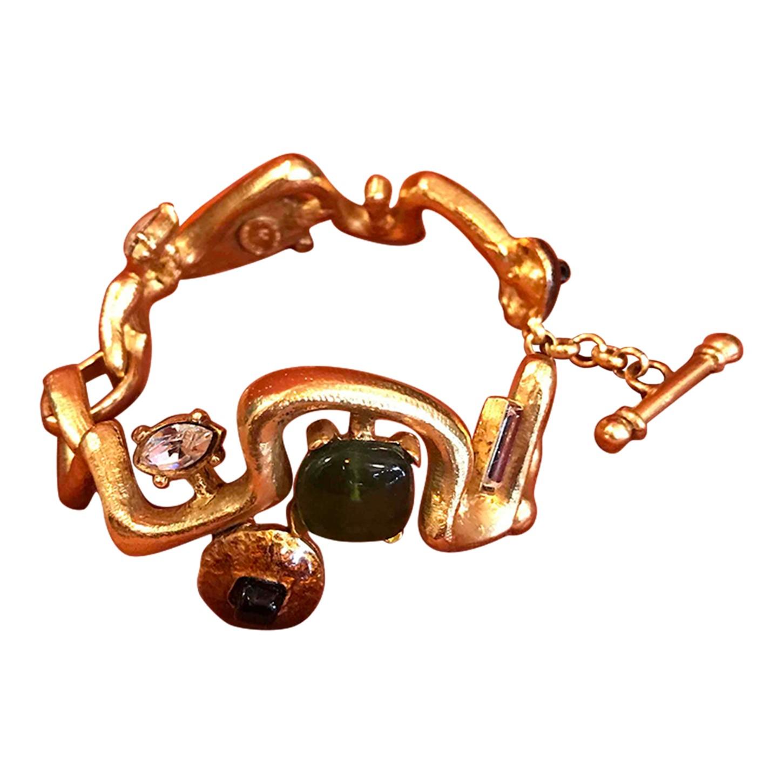 Bracelet Christian Lacroix