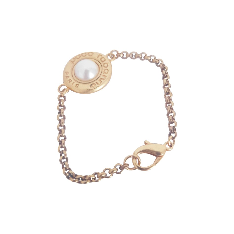 Bracelet Paco Rabanne