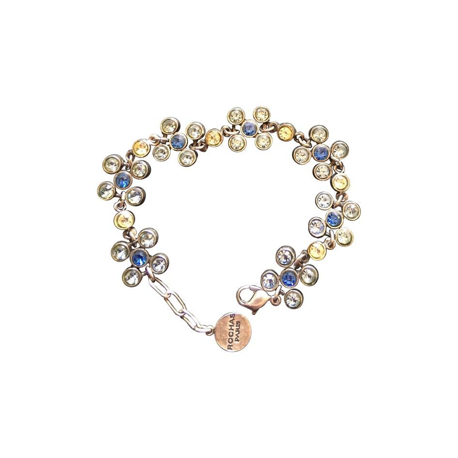 Bracelet Rochas