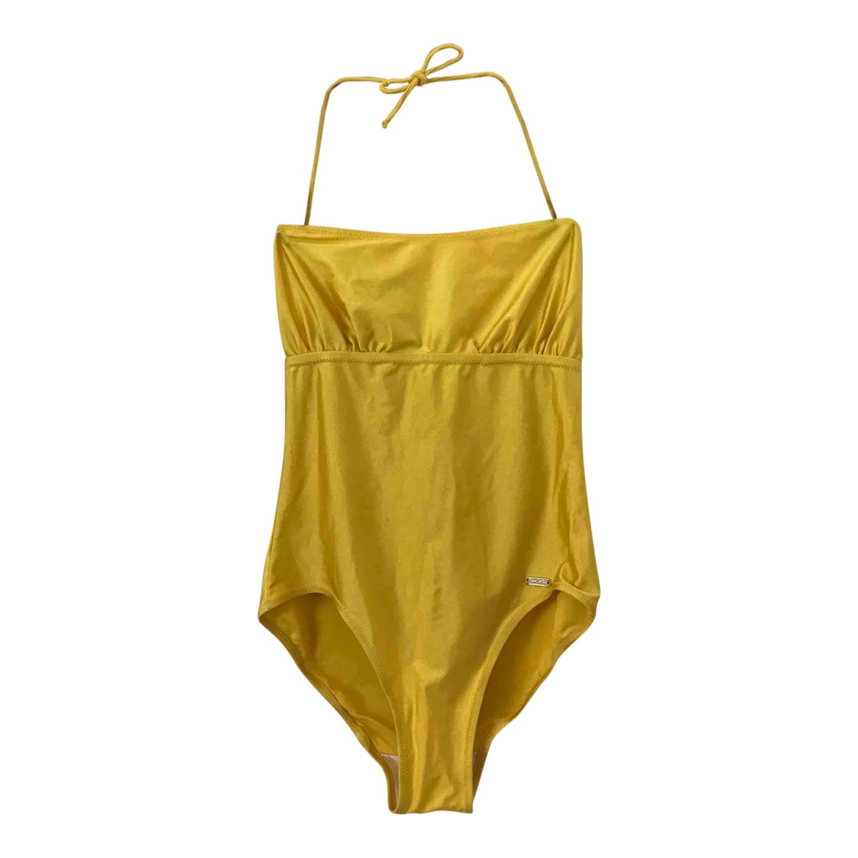Maillot de bain Pierre Cardin