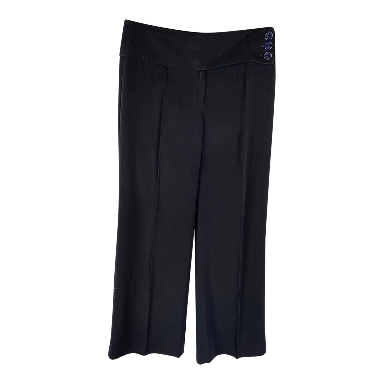 Pantalon 80's