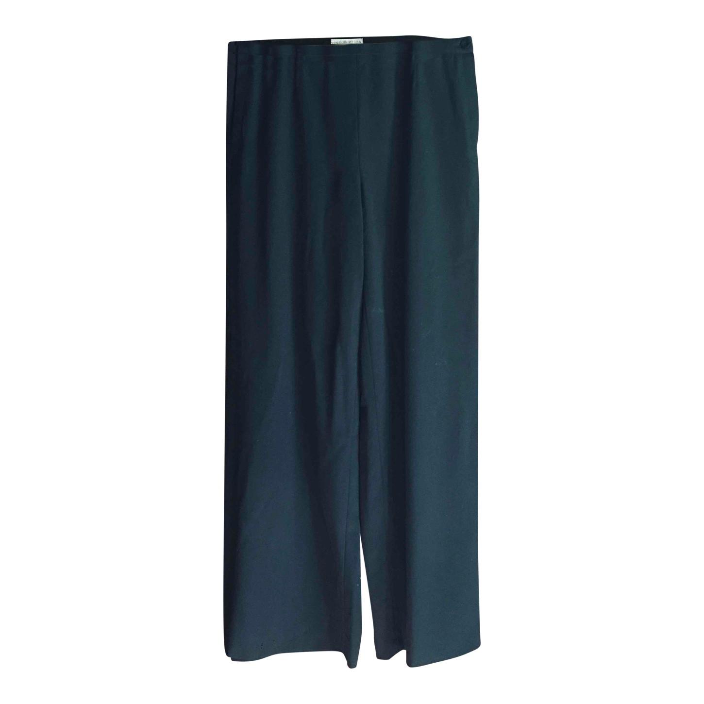 Pantalon fluide Sonia Rykiel