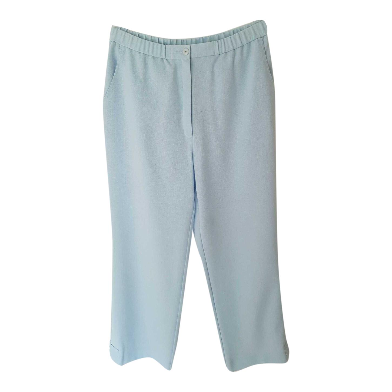 Pantalon pastel