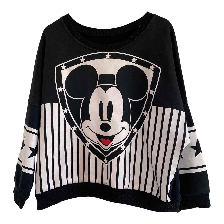 Sweat-shirt Mickey