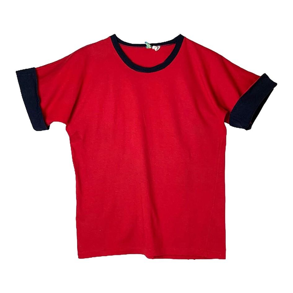 Tee-shirt Cacharel