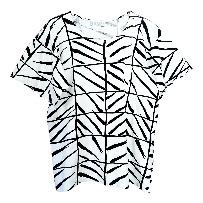 Tee-shirt Emmanuelle Khanh