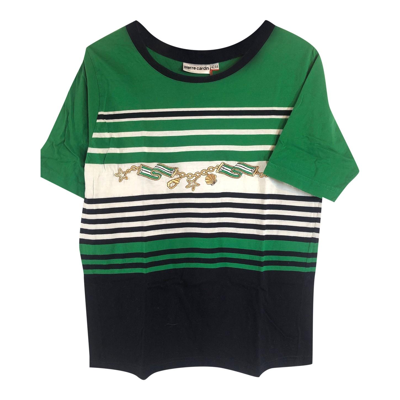 Tee-shirt Pierre Cardin