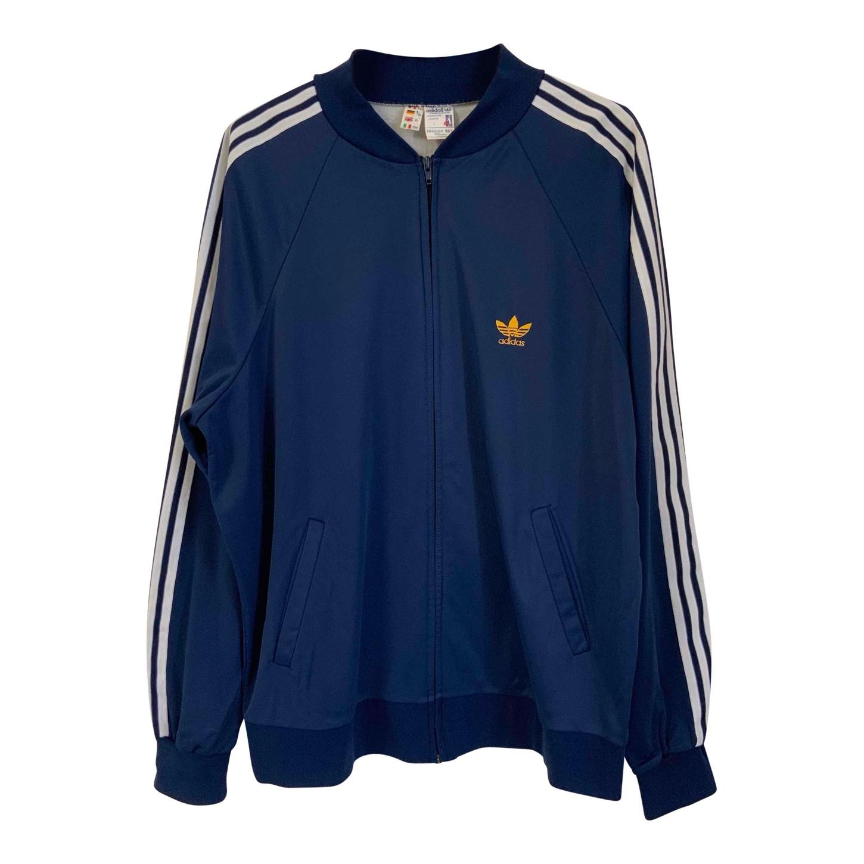 Veste de sport Adidas