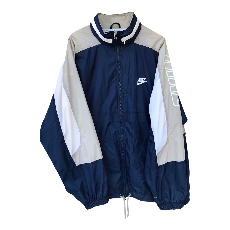Blouson Nike 90's