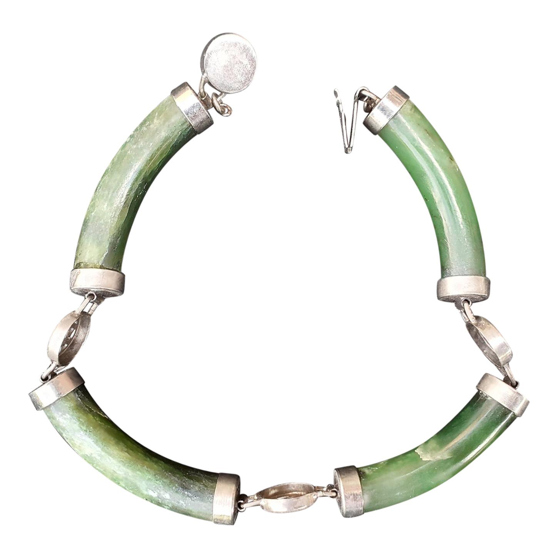 Bracelet 70s