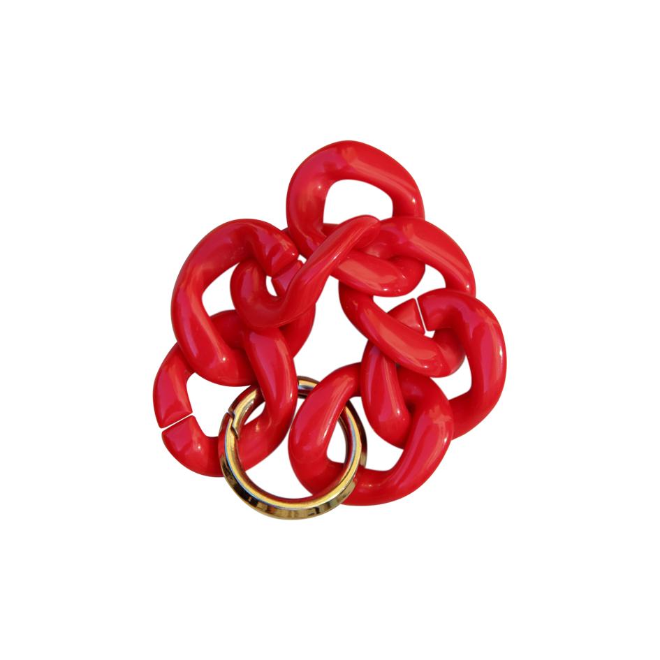 Bracelet 80s