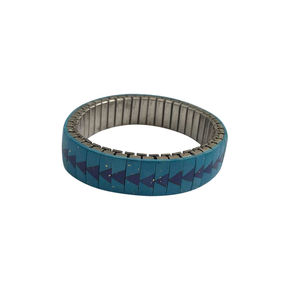 Bracelet en pierres