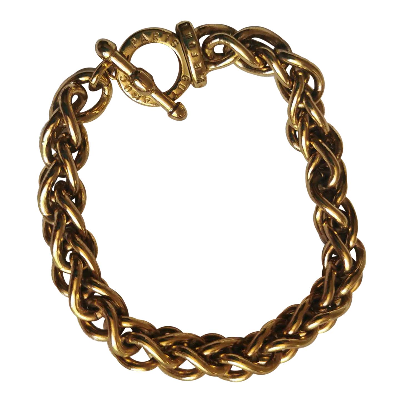 Bracelet Guy Laroche