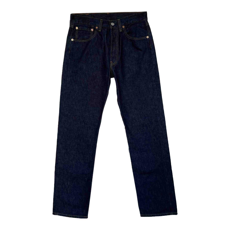 Jean Levi's 501 W31L32