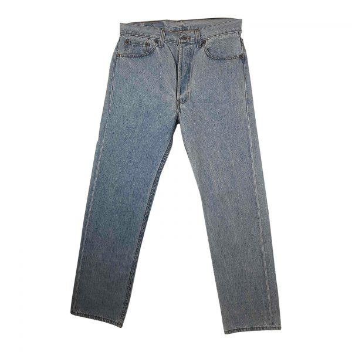 Jean Levi's 501 W33L30