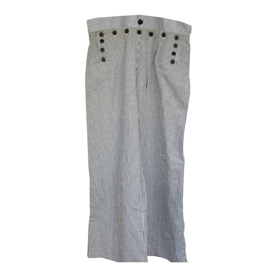 Pantalon Inès de la Fressange