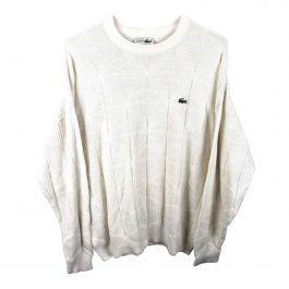 Pull Lacoste