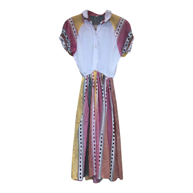 Robe autrichienne