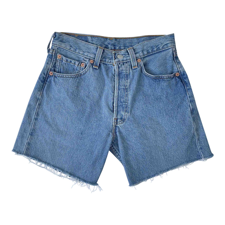 Shorts Levi's 501 W28
