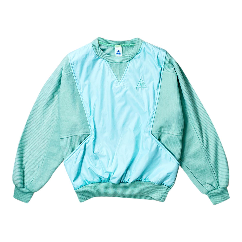 Sweat-shirt Le Coq Sportif