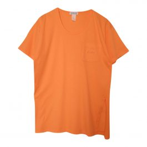 Tee-shirt Cacharel orange