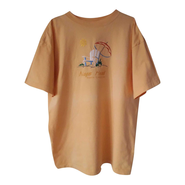 Tee-shirt en coton