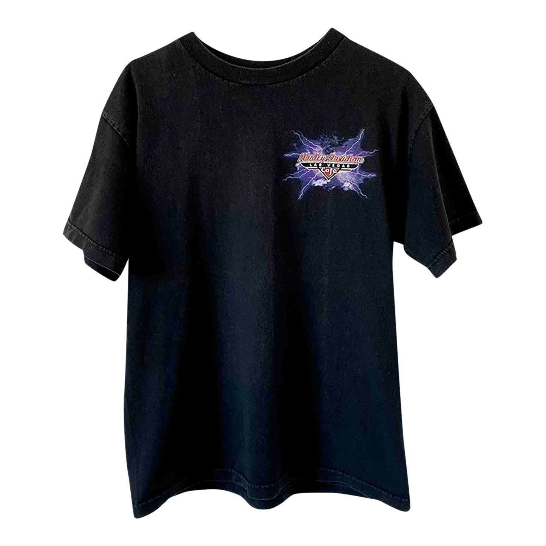 Tee-shirt Harley Davidson 90's