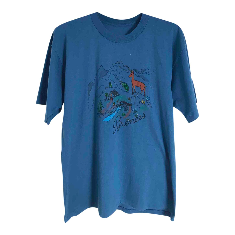 Tee-shirt souvenir 90's