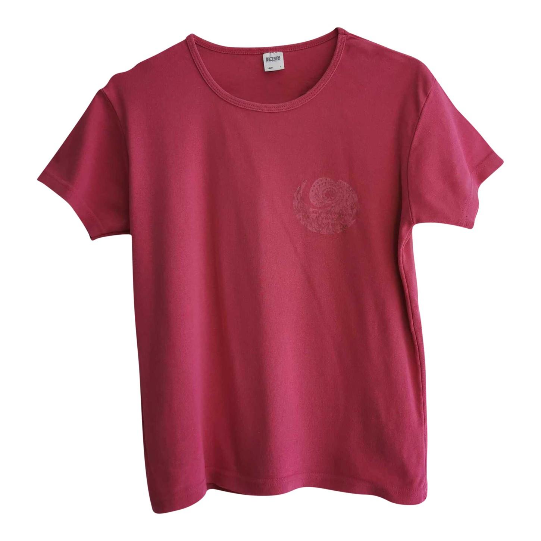 Tee-shirts en coton