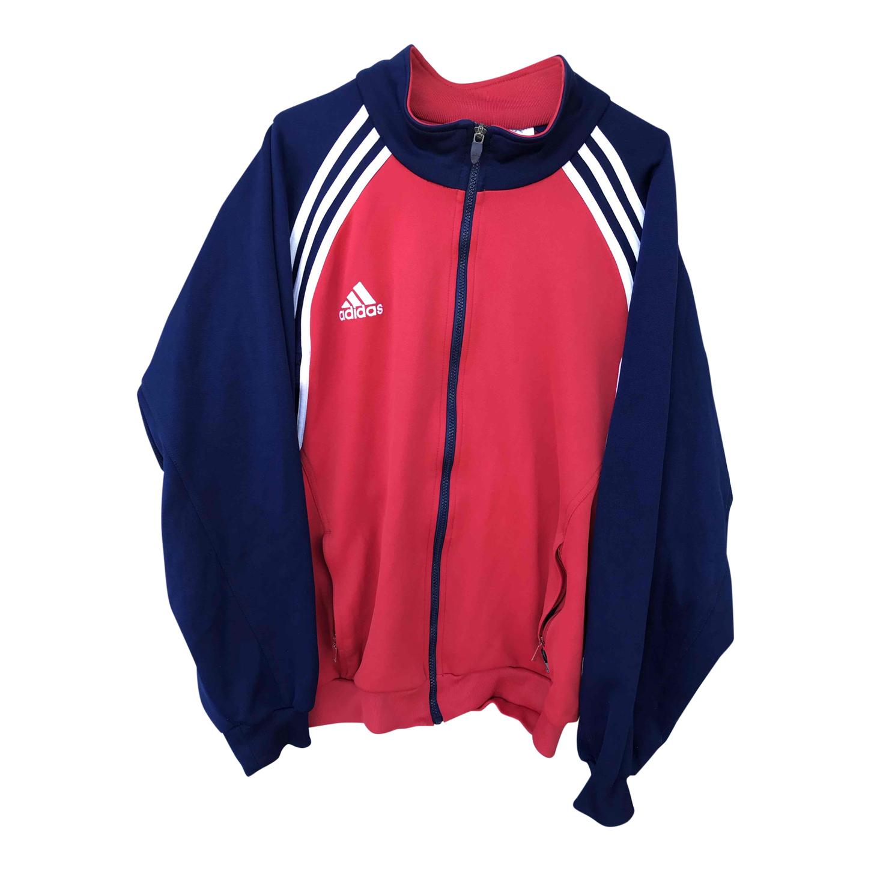Veste Adidas 90's