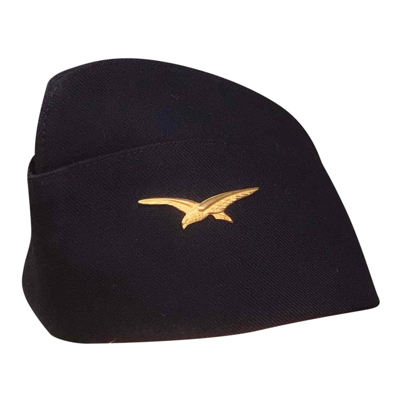 Chapeau militaire