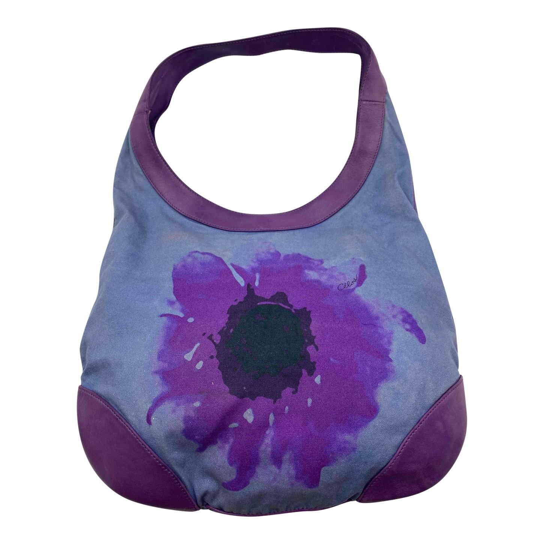 Grand sac Celine