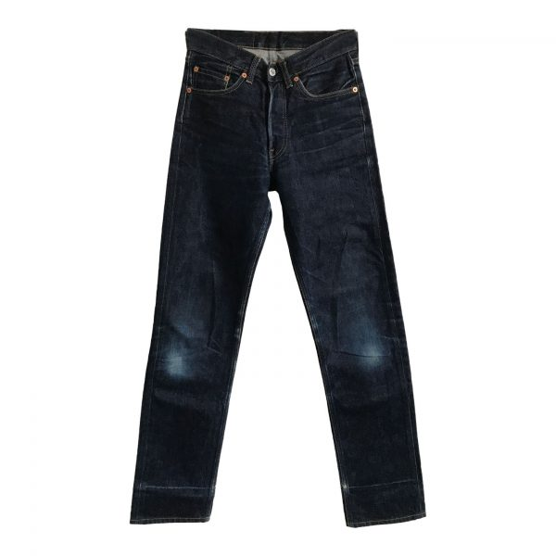 Jean Levi's 501 W26L32