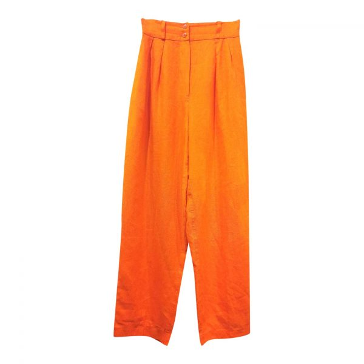 Pantalon Castelbajac