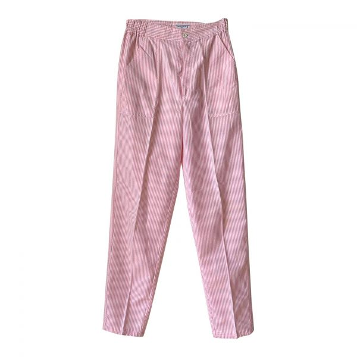 Pantalon Pierre Cardin