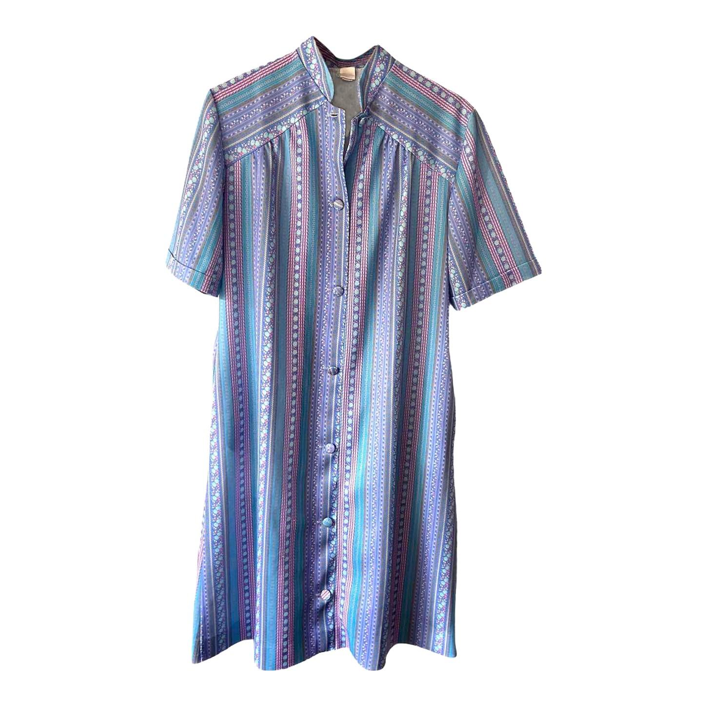 Robe provençale