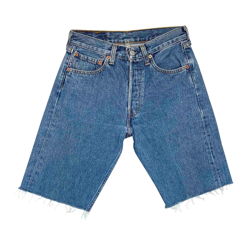 Shorts Levi's 501 W27