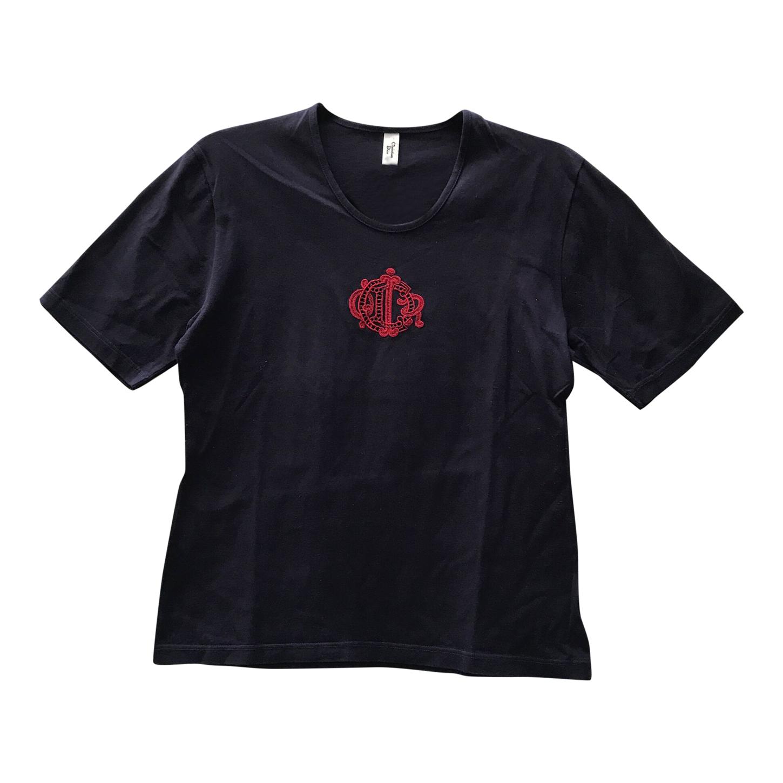 Tee-shirt Christian Dior