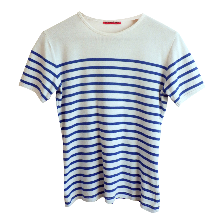 Tee-shirt Jean-Paul Gaultier