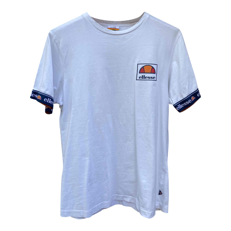 Tee-shirt Ellesse