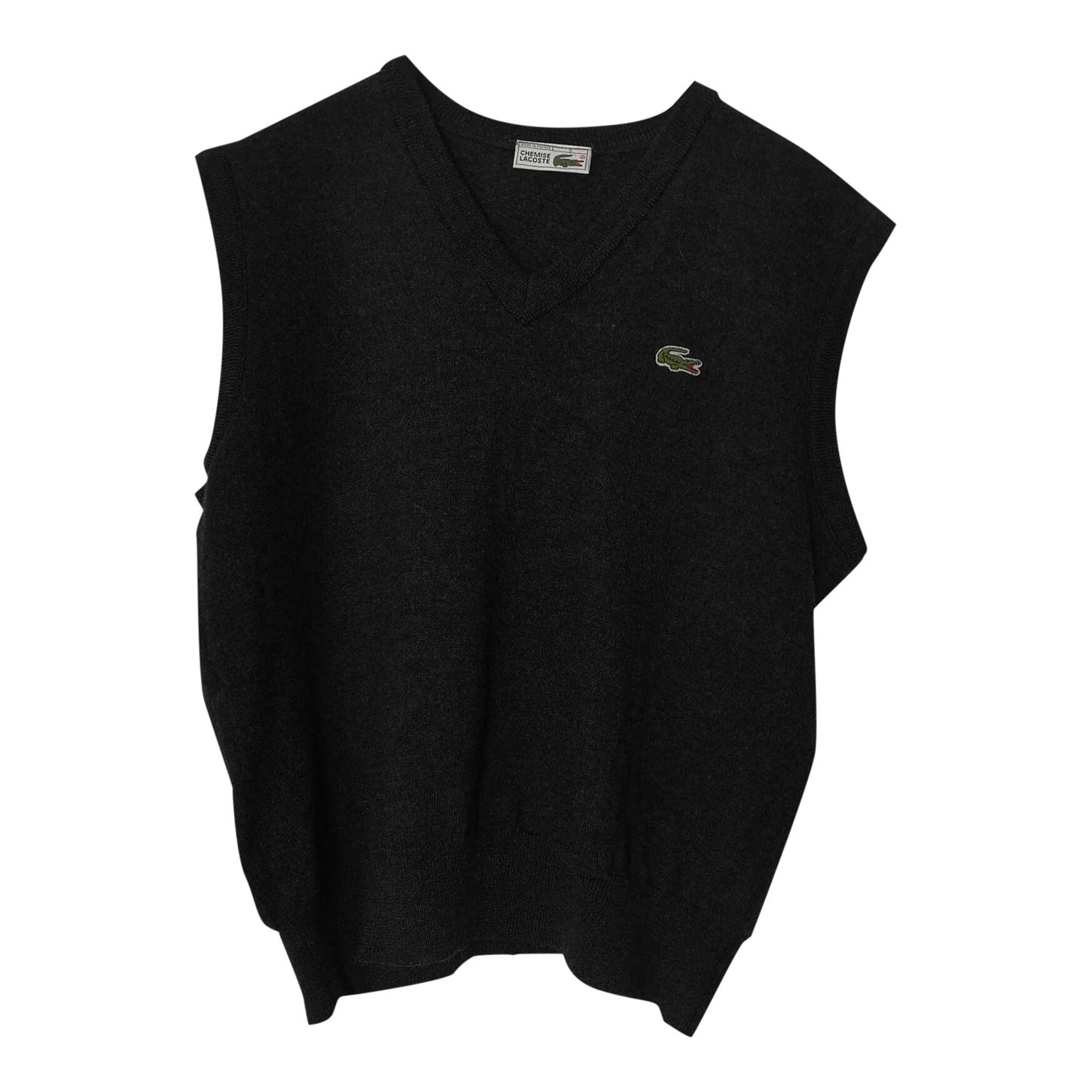 Top Lacoste