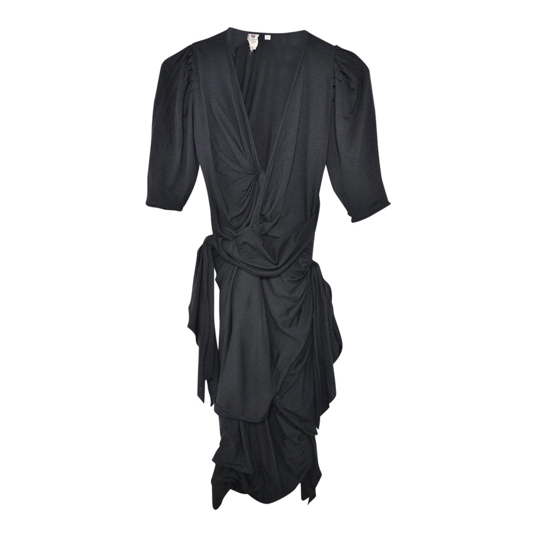 Robe Ungaro