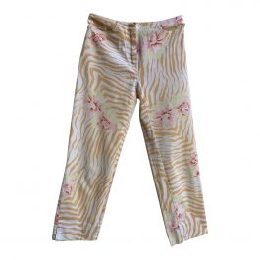 Pantalon court Kenzo