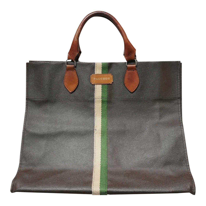 Grand sac 70's