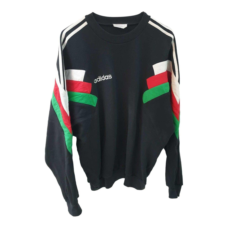Sweat-shirt Adidas