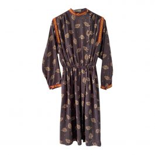 Robe Ted Lapidus