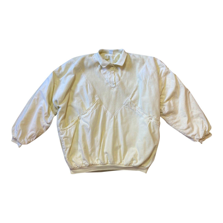 Sweat-shirt pastel
