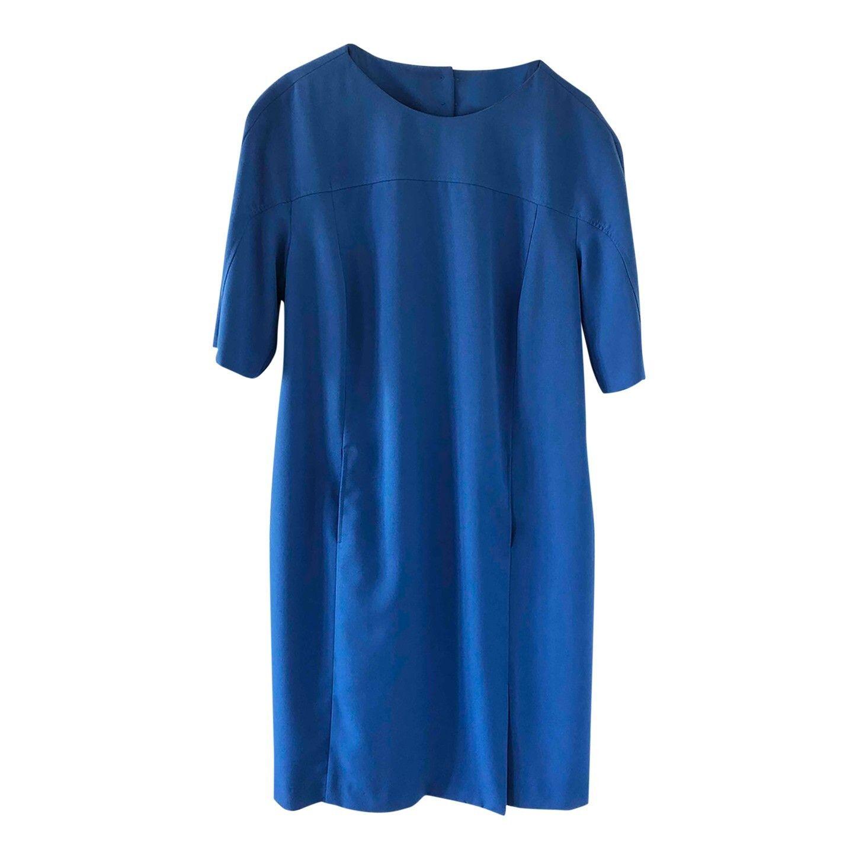 Robe Givenchy