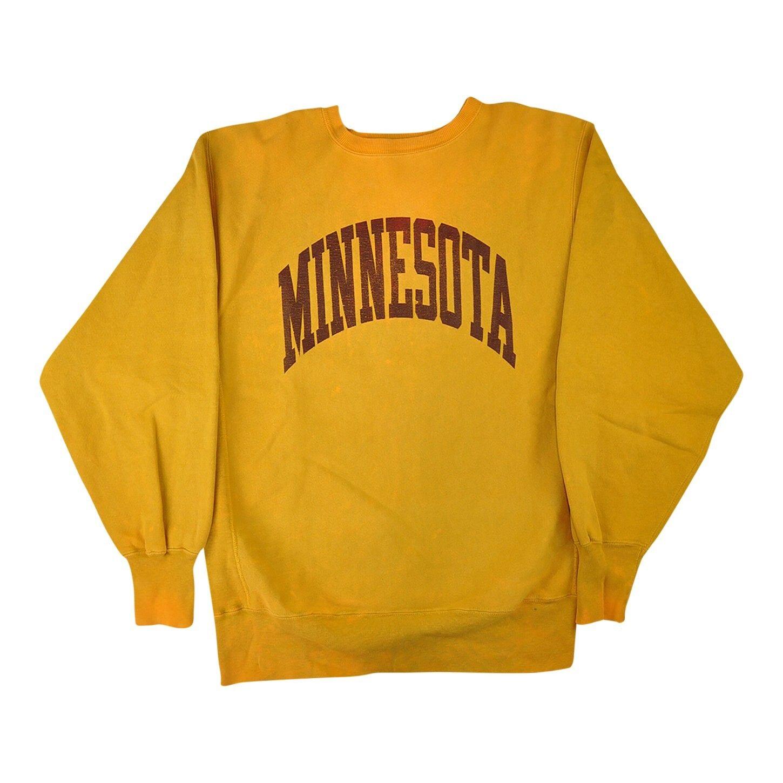 Sweat Minnesota