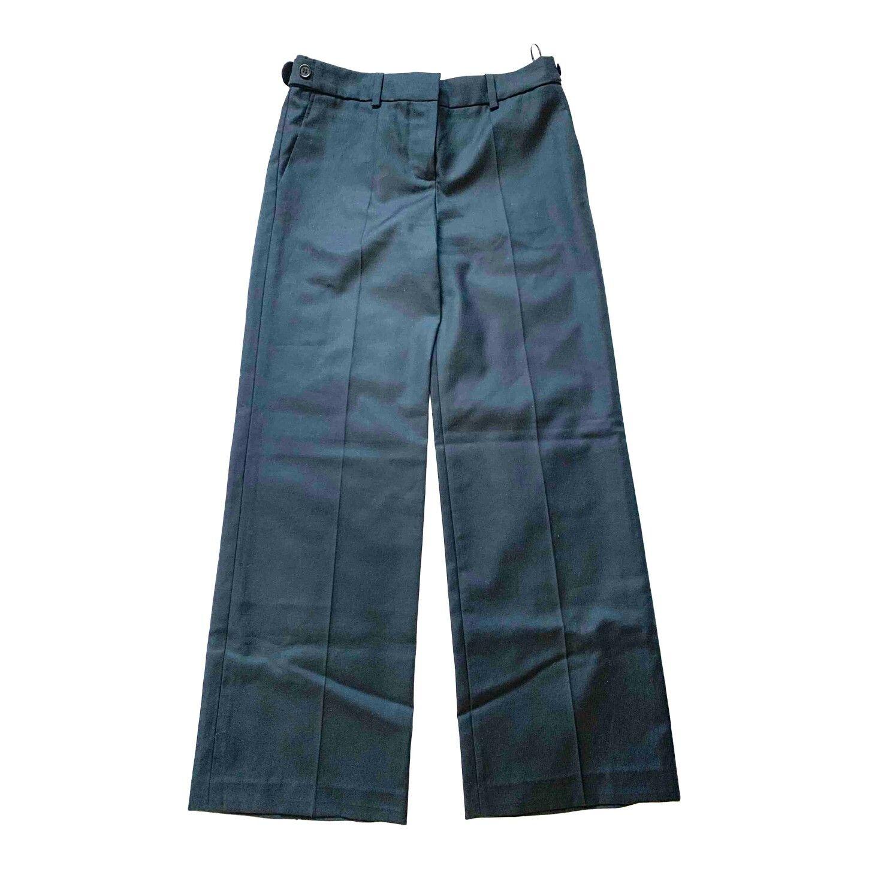 Pantalon Chloé
